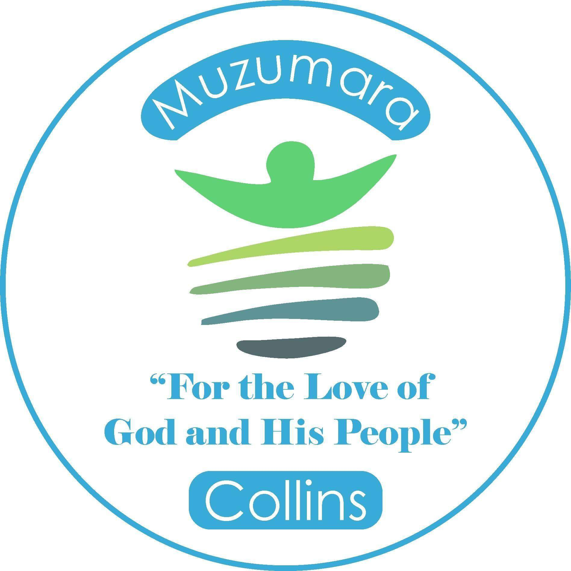 Muzumara Collins